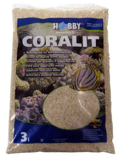 substrates-for-reptiles-hobby-coralit-arena-coral-extra-fino-