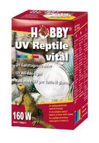 light-bulbs-for-reptiles-hobby-reptile-vital-100-w