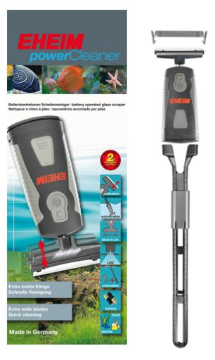 vacuums-cleaning-devices-for-fish-eheim-powercleaner